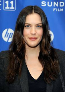 Get The Look: Liv Tyler At The 2011 Sundance Film Festival