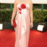 Get The Look: Natalie Portman's Manicure At The 2011 Golden Globe Awards