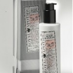 Los Angeles In A Bottle: Royal Apothic Bathe Body Lotion in City Of Angels Review