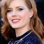 2011 Oscars Makeup: Amy Adams