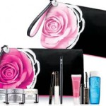 Lancome 'Love In Paris' Gift With Purchase At Macy's