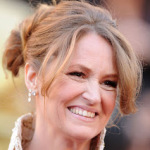 2011 Oscars Hairstyle How-to VIDEO: Melissa Leo