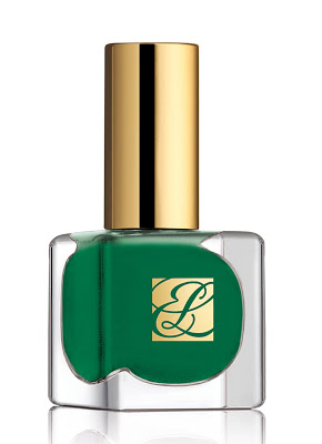 Estee Lauder Pure Color Nail Lacquer New Shades + Limited Edition Collection For Nordstrom Spring 2011