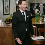 Spring Makeup Tips From Barney's Makeup Guru Jason Ascher