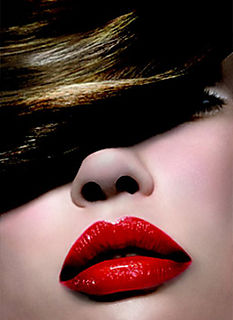 Bold Lip Crib Sheet: Hit Up Bergdorf's This Friday For Hue Help From YSL's Dell Ashley!