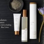 Make Me Feel Like A Natural Woman: Amala Skin Care