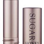 New Fresh Sugar Honey Lip Treatment SPF 15