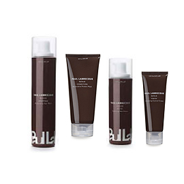 Giveaway: Win A Set Of Paul Labrecque Repair Collection