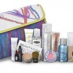 Lela Rose Partners Once Again With Beauty.com