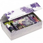 Bridal Makeup Must-have: Urban Decay The Urban Bride Kit