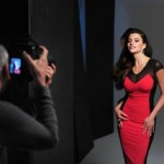 Sofia Vergara Is The Newest Face Of CoverGirl