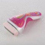 New Schick Intuition Limited Edition Designs