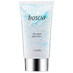 New: Boscia B.B. Cream SPF 27 PA++ Review