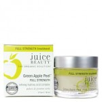 Sponsored Post: Juice Beauty Free Gift With $30 Purchase