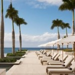 Travel Blogging Junkie: The Viceroy Anguilla