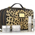 Elemis Teams Up With Alice Temperley
