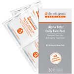 Primping Poll: What Do You Guys Do During Your Two-Minute Break Between Alpha Beta Peel Pads?