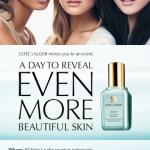 Free Estee Lauder Idealist Even Skin Tone Illuminator Sample July 21st