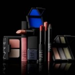 NARS Cosmetics Fall 2011 Collection Photos And Info