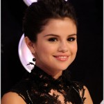 Beauty Breakdown: Selena Gomez' Makeup At The 2011 MTV VMAs
