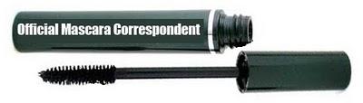Official Mascara Correspondent: D.J.V. Beautenizer Volume Lash Review