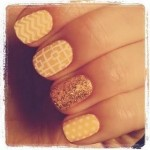 Jonathan Adler Nails