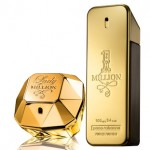 Join Paco Rabanne And Snap Into Your Million Life Tomorrow!