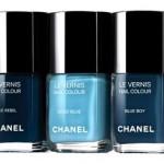 Les Jeans Du Chanel Review