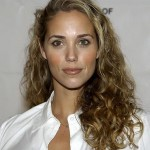 Interview With Elizabeth Berkley