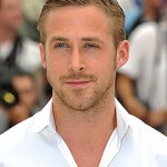Ryan Gosling Wants To Have Babies