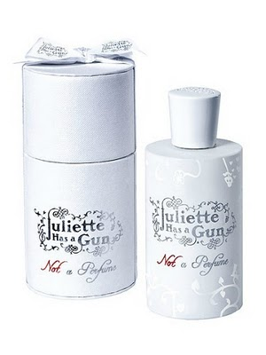 Violence Is Never Sometimes The Answer: Juliette's Got A Gun