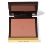 Tom Ford Cosmetics Collection First Look: Cheek Color in Love Lust