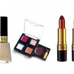 Expressionists By Gucci Westman For Revlon Is Now Available