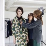 Marni Collaborates With H&M!