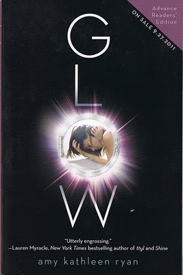 Recommended Reading: 'Glow'