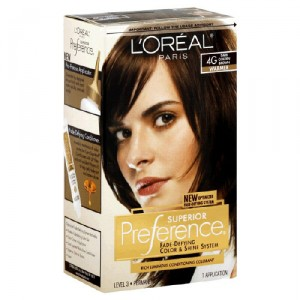 "Tell Your Colorist, ""I'd Dye Without You."""