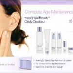 Sponsored Post: Meaningful Beauty Rejuvenate Glycolic Treatment Pads
