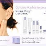 Sponsored Post: Meaningful Beauty Rejuvenate Glycolic Treatment Pads