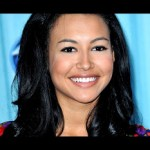 Naya Rivera Is New Face Of Proactiv Celeb Ambassador
