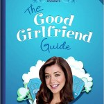 Sponsored Post: The Head & Shoulders Good Girlfriend Guide Is Now Available!