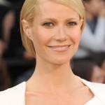2012 Oscars Beauty: Gwyneth Paltrow's Makeup