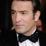 2012 Oscars Grooming: Jean Dujardin