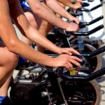 Fitness Blogging Junkie: SoulCycle