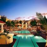 Travel Blogging Junkie: The El Conquistador Resort