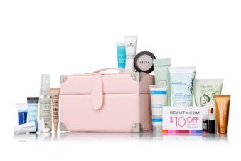 Erin Fetherston For Beauty.com Gift With Purchase