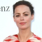 Get The Look: Bérénice Bejo's Makeup At The AMFAR Dinner in Cannes