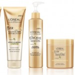 L'Oreal Paris EverCreme Collection Review
