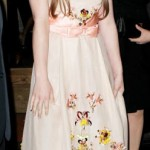 Get The Look: Hailee Steinfeld's Makeup At The 2012 Met Gala
