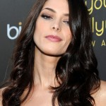Get The Look: Ashley Greene's Makeup At The Young Hollywood Awards