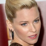 Get The Look: Elizabeth Banks' Makeup At The 'People Like Us' Premiere